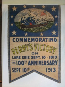 Perry Banner: Full